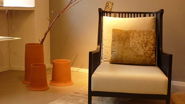 accessoires und dekoration mit stil unikate von regionalen k nstlern. Black Bedroom Furniture Sets. Home Design Ideas