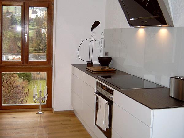 tischlerei aus hof in oberfranken. Black Bedroom Furniture Sets. Home Design Ideas