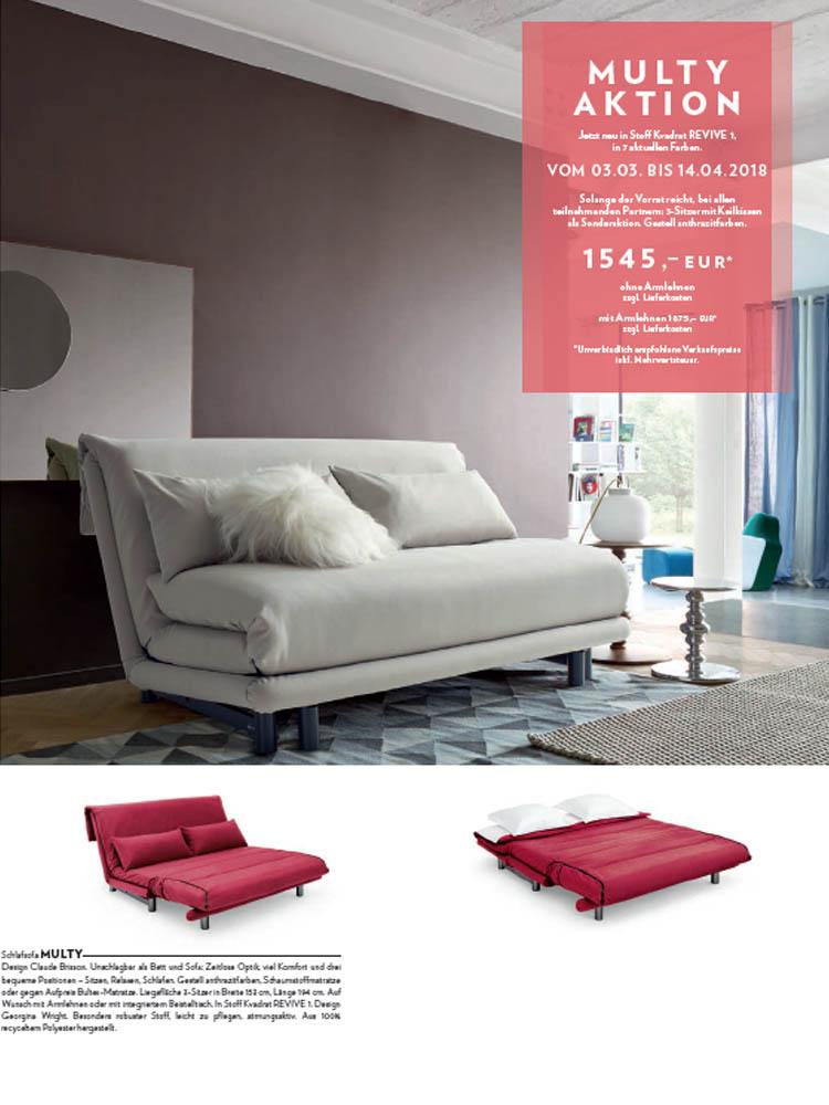 wohnstudio parallel wohnen ligne roset tischlerei. Black Bedroom Furniture Sets. Home Design Ideas